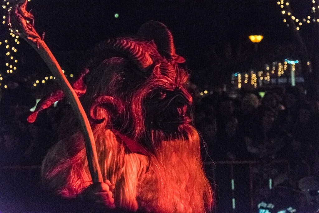 Krampustag_small-23